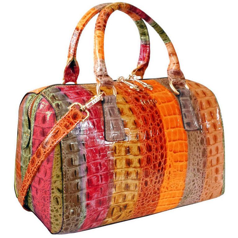 Инетрнет магазины сумок